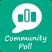 Poll Plugin