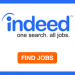Indeed Job Importer plugin