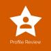 Profile Rating plugin
