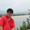 Kent Lam (mooSupport)