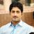 Musharaf Jamil