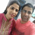 Pawan Bhat