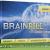 brainpill201