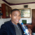 Ahimbisibwe Livingston Komaho
