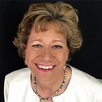 Alison Schuster